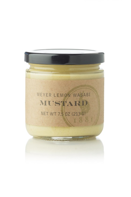 2013-04-oakville-grocery-catalog-shoot-1-preserves-and-mustards-007_1024x1024